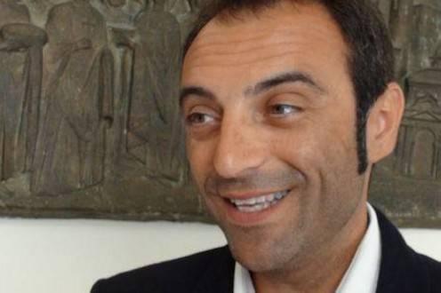 PD. Magrini: mi candido se serve per difendere unità