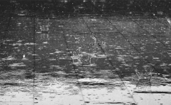 Sabato allerta per temporali sulla Romagna
