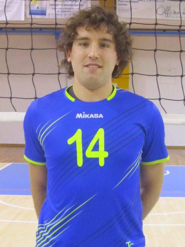 Volley c maschile titan services atletico bologna 3 0 - Titan bagno san marino ...