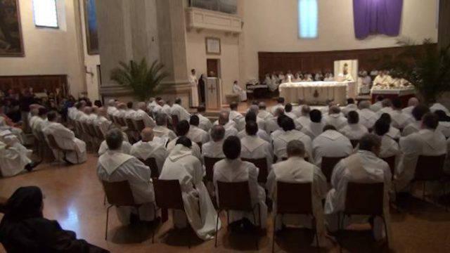 Solennità di San Gaudenzo, le iniziative della Diocesi