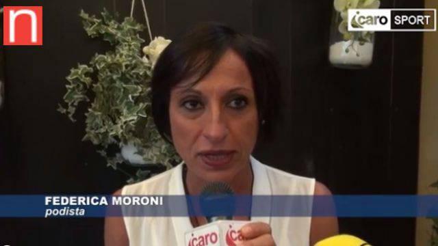 Federica Moroni