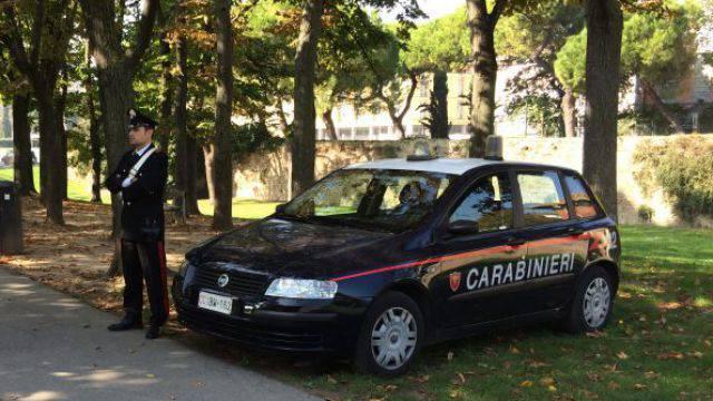 http://www.newsrimini.it/2017/12/parco-del-mare-la-frisoni-risponde-lavori-nel-2018-niente-dune-di-cemento/