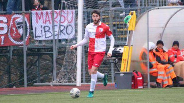 Mattia Gabrielli (riminifc.it)