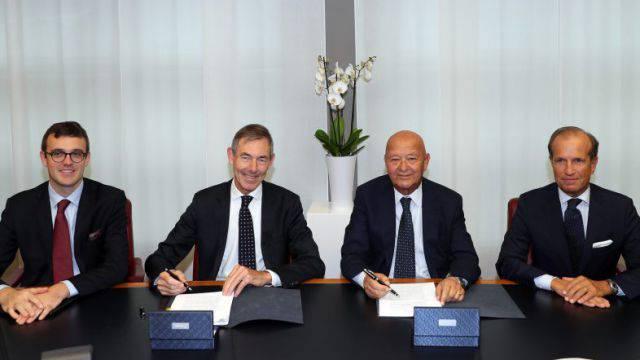 Joint venture tra IEG e VNU Exhibitions per il mercato asiatico