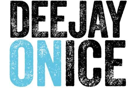 Deejay firma gli eventi di Natale a Riccione