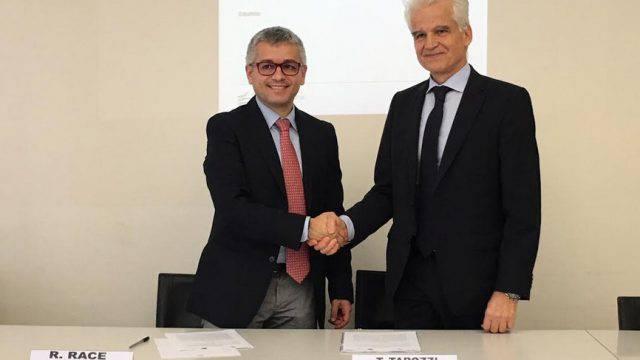 Sottoscritto un protocollo tra Confindustria Romagna e Elite-Borsa Italiana