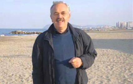 Stefano Giannini è il nuovo segretario provinciale del PD