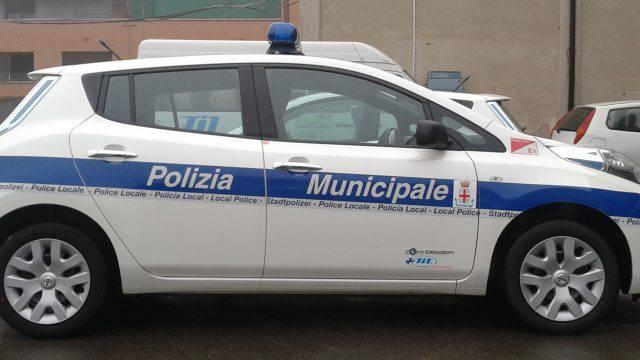 Polizia Municipale di Bellaria: il Riesame annulla lo sospensione dei vigili