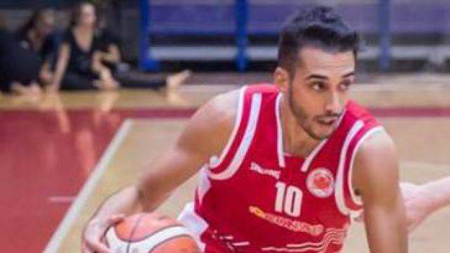 Basket. I Crabs superano Lugo al Flaminio