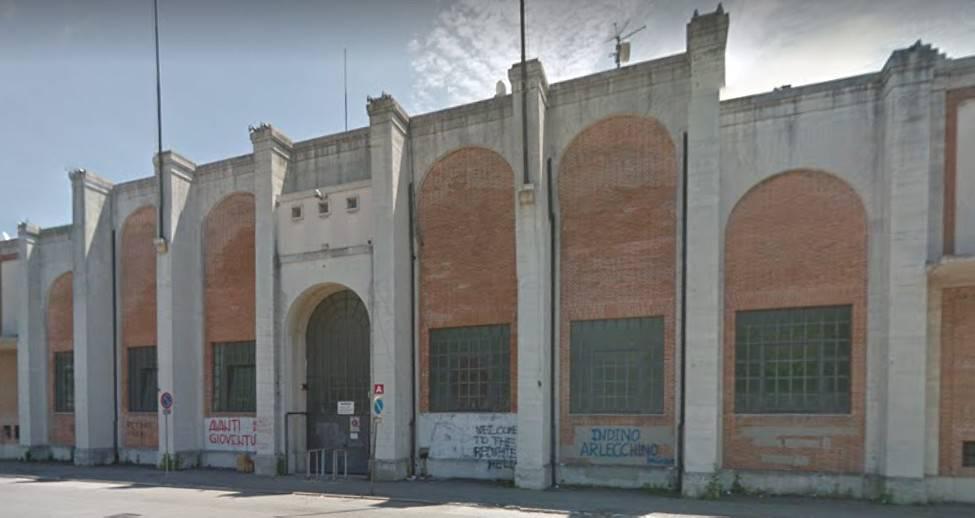 Orario Rimini-Imolese, la società precisa: