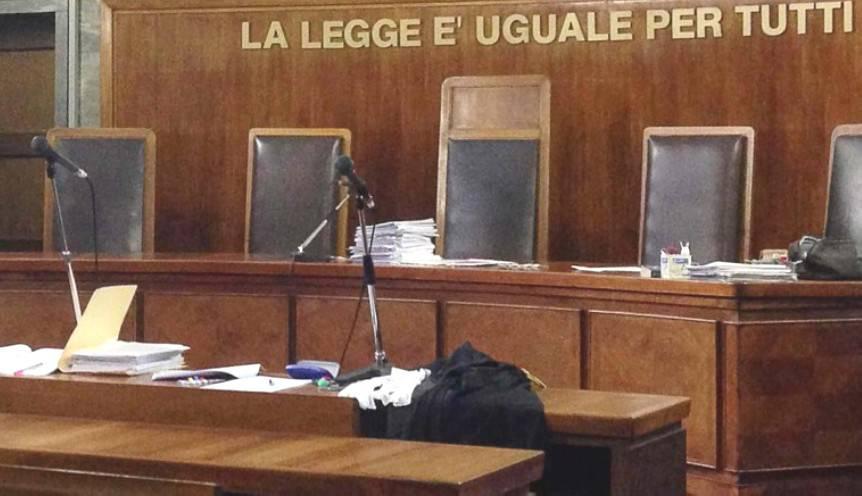 Riforma processo penale e separazione carriere magistrati, lunedì un incontro