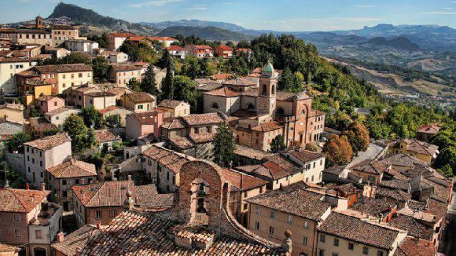 A Verucchio la Giunta adotta il triennale da 1,3 milioni