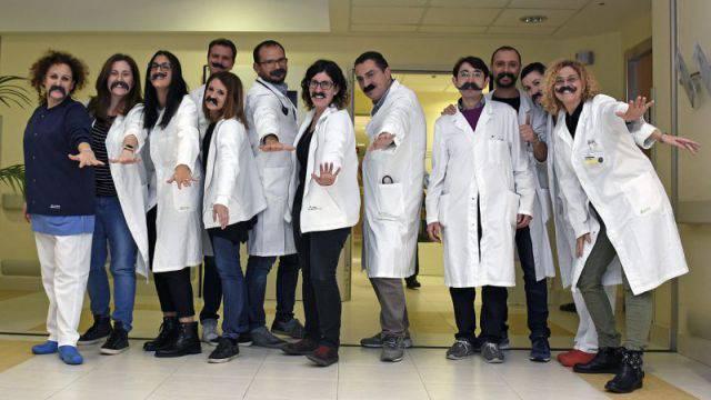 #Movemberromagnolo