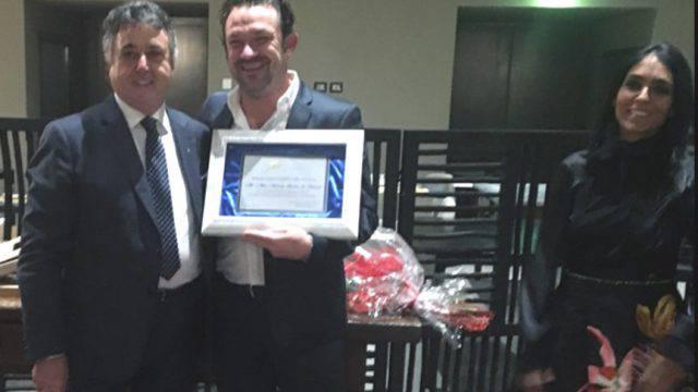 Congresso Silb, a locale riminese il premio intitolato a Gianni Fabbri