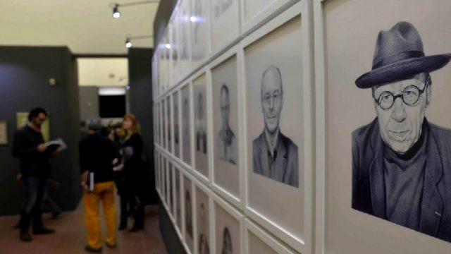 Musei: in crescita anche a Rimini il numero di visitatori