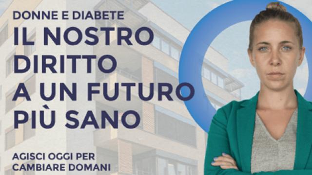 Giornata Mondiale del Diabete, le iniziative