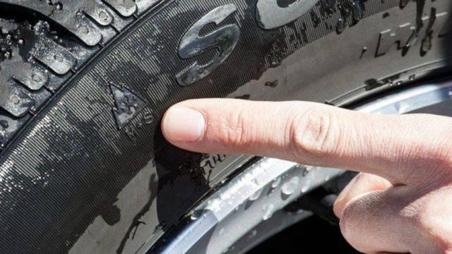 Auto, a Rimini l'inverno arriva il 1° dicembre: ecco come scegliere le gomme giuste