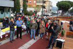 foto Comune di Rimini