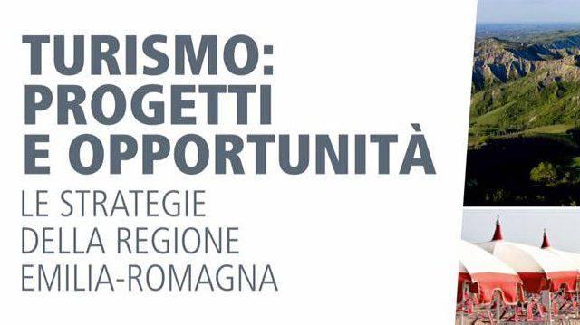 Turismo, progetti e opportunità. Un incontro del PD di Cattolica