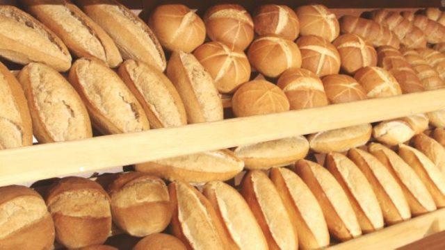 Pane, una legge regionale per una maggiore trasparenza