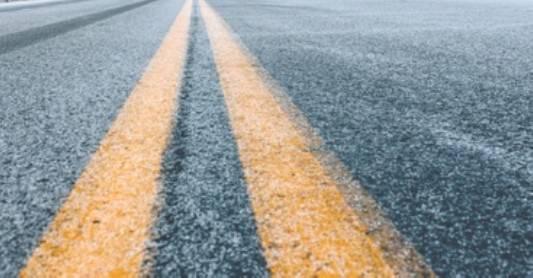 Maltempo in arrivo, Autostrade anticipano obbligo gomme neve