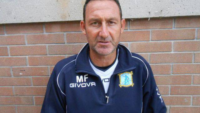 Filippo Medri (Professione Calcio)