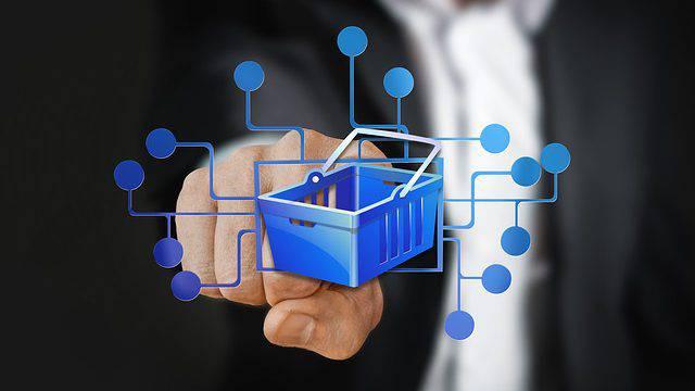 E-commerce, la web tax non si vedrà prima del 2019