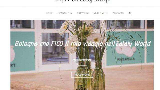 Un anno di Mytrolleyblog, in prima pagina su Google
