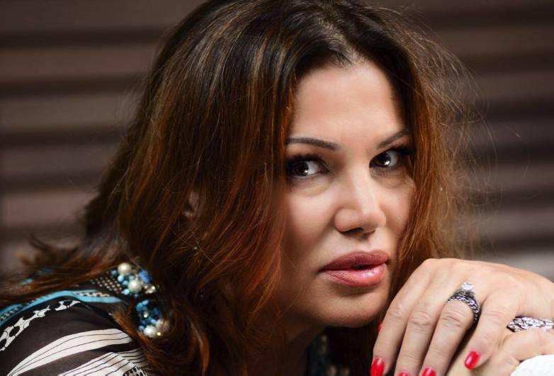 Fallimento ristorante, Serena Grandi rinviata a giudizio