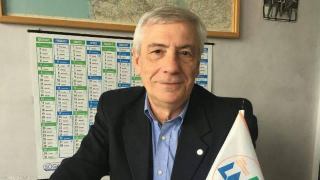 Paolo Braiati