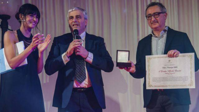 Premio Panzini 2018, la data della premiazione. Prorogati termini per candidature