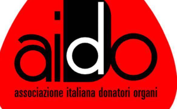 A.I.D.O. su richieste di denaro a domicilio: completamente estranei