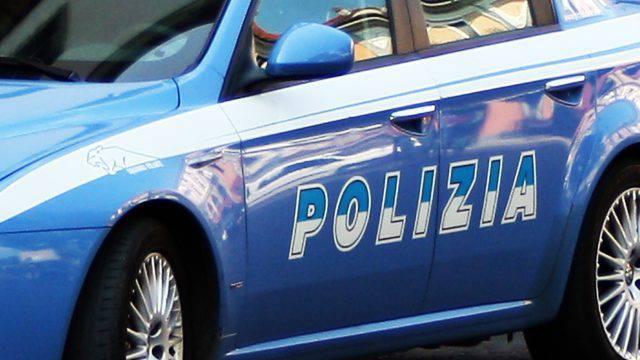 Polizia arresta 35enne ricercato: doveva scontare 5 anni