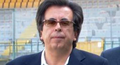 Claudio Crespini (Live Gubbio)