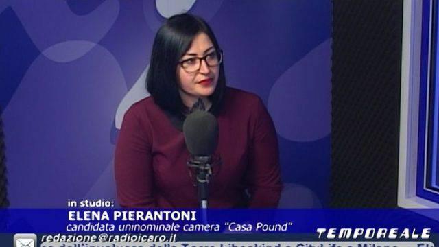 Perugia, scontri tra CasaPound e Potere al popolo: 5 indagati