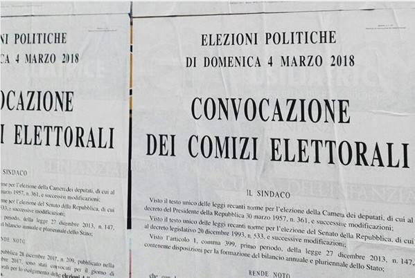 Elezioni, i numeri dell'Emilia Romagna. A Rimini i