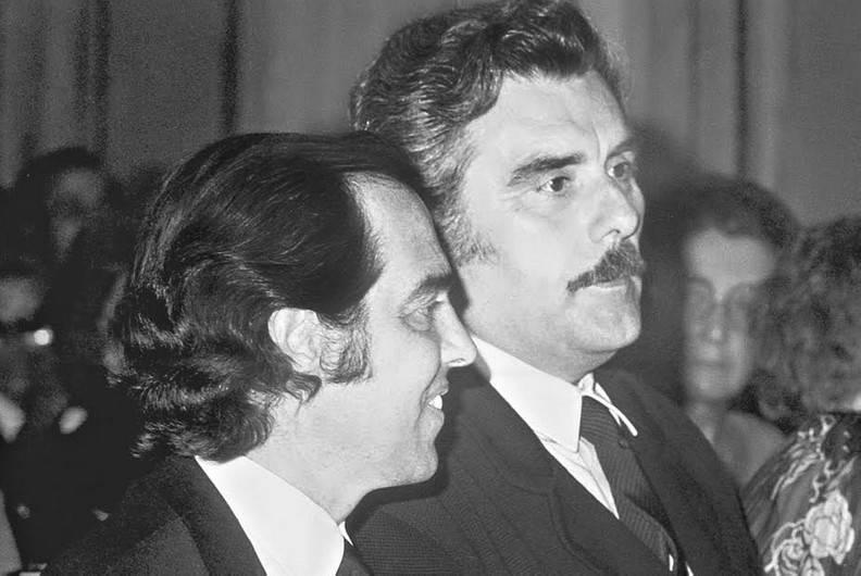 SI è spento Gian Marco Moratti. Sarà sepolto a San Patrignano