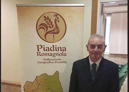 Anche la piadina romagnola guarda all'Unesco