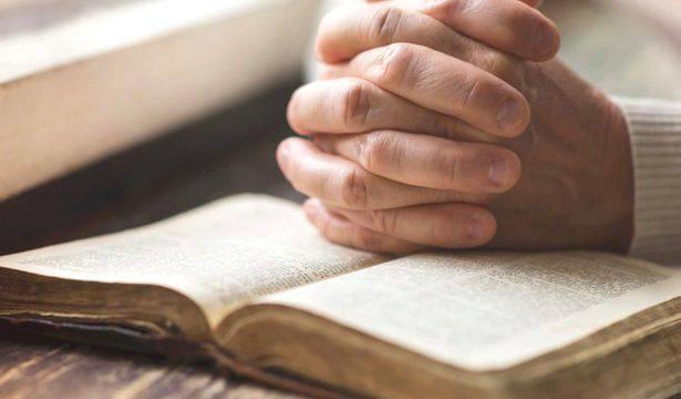 Domenica della Parola di Dio: proposte e suggerimenti dalla Diocesi
