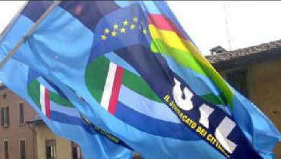 Verso le elezioni. le prorità UIL per i candidati