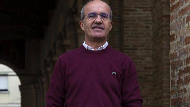 Alotti saluta: cinque anni da parlamentare con umiltà e orgoglio