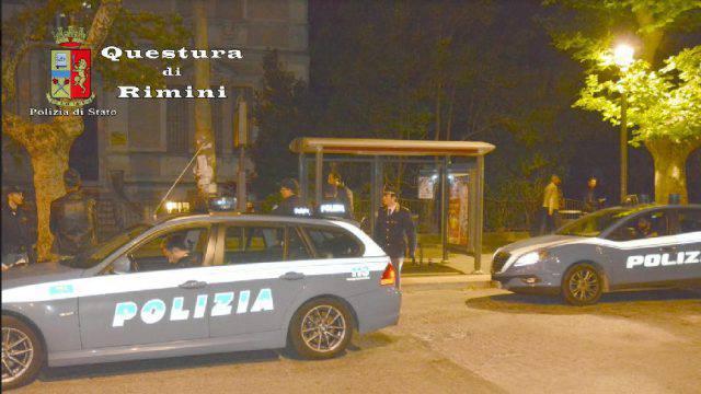 Savona: controlli in città, due arresti ad opera della Polizia di Stato