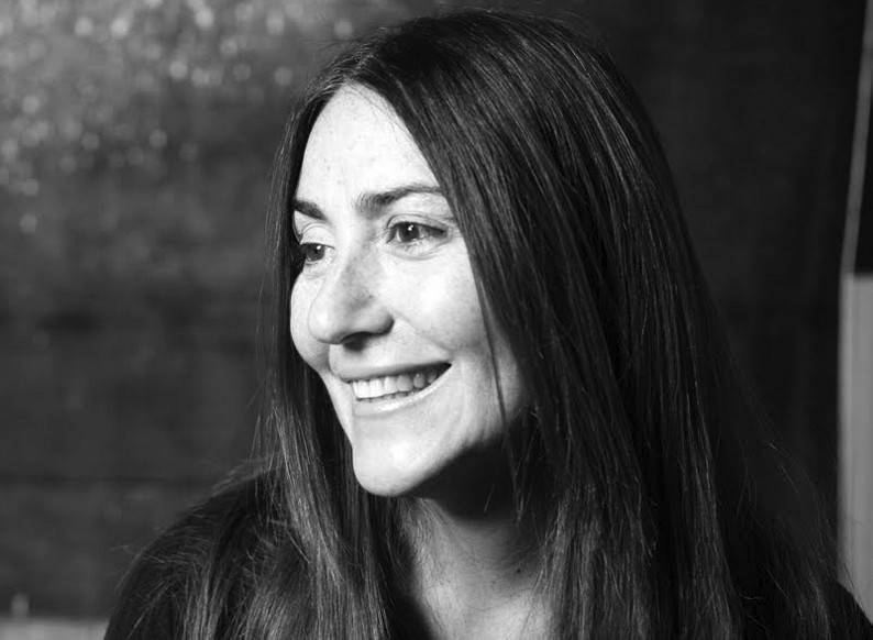 Annalisa Curcio nuova direttrice della U.O. di Chirurgia Senologica della Romagna