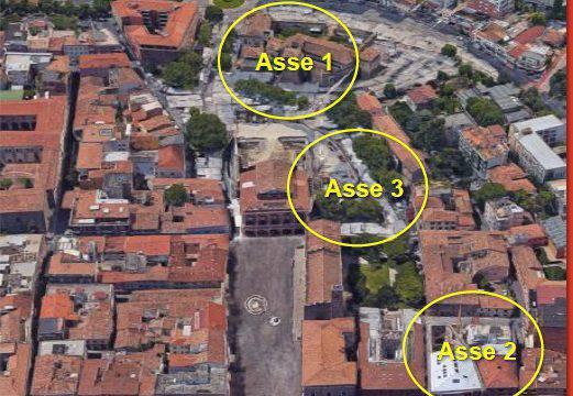 Museo Fellini. Gnassi: nel 2019 cantiere e