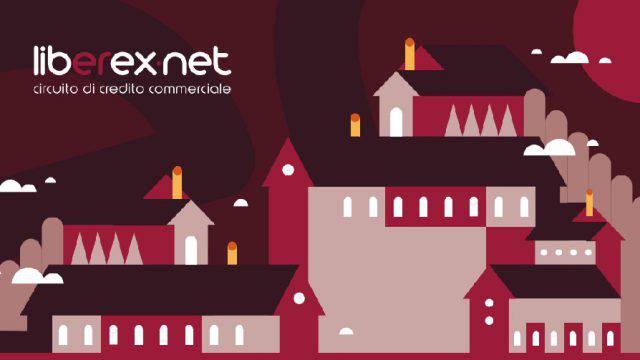 Il circuito di credito commerciale Liberex incontra Riccione. Appuntamento venerdì 23 marzo all'Atlantic Hotel.