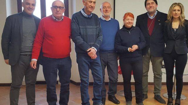 """""""Via di pellegrinaggio"""": Un percorso da Rimini a Saludecio nel nome del Santo Amato"""