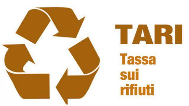 Agevolazioni Tari. I sindacati chiedono risposte ai dubbi su copertura
