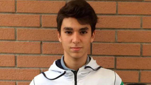 Paolo Mazzavillani
