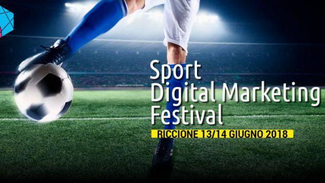 sport digital