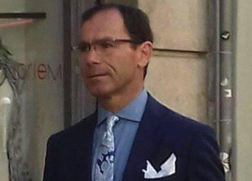 È ufficiale: Davide Cassani è il nuovo presidente di Apt Servizi Emilia-Romagna. Patrizia Rinaldis nel CdA.